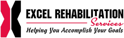 Excel Rehabilitation Services, LLC